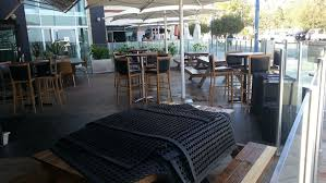 Top Bars In Perth Beachside Bars In Perth Perth