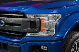 Ford Diesel Hybrid Truck - vw id buzz concept ford f 150 diesel electric car battery costs