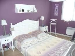couleur parme chambre deco chambre parme couleur de peinture pour chambre tendance en 18