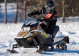 yamaha 2018 yamaha snowmobiles unveiled american snowmobiler magazine