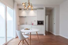 Wie Heisst Esszimmer Auf Englisch Apartamentos Tandem Ancha 34 Spanien Cádiz Booking Com