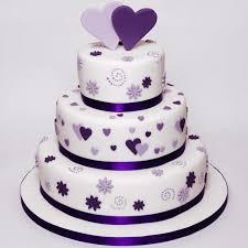 21 yummy wedding cake designs london beep