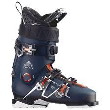 womens ski boots canada ski boots salomon s ski boots