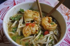 balance de cuisine m馗anique d馗or de cuisine 100 images jeu de 馗ole de cuisine de 100