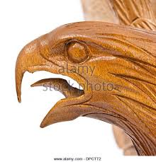 american eagle statue stock photos american eagle statue stock