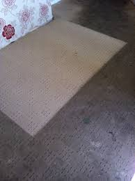 rug doctor upholstery cleaner review rug doctor before and after home design ideas and pictures