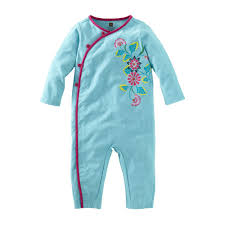 welcome baby at tea collection 20 off select baby items coupon