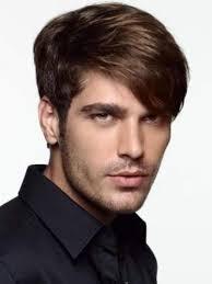 haircut for fine hair men best haircut for men with fine hair