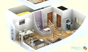 home design 3d 3d house floor plans free 3d house plans simple home design plan
