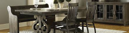Furniture For Dining Room by Dining Room Furniture Fair Cincinnati Kentucky Indiana