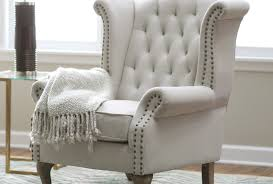 Black And White Striped Accent Chair Accent Chairs Delicate Gray And White Striped Accent Chairs