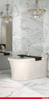 Romantic Bathroom Decorating Ideas 129 Best Mirage Images On Pinterest Colours Tiles And