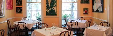 upperline new orleans open table upperline restaurant new orleans restaurant