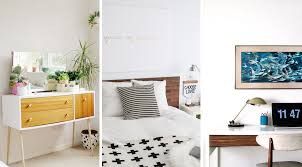 Old Fashioned White Bedroom Furniture No Paint Furniture Makeover How To Update Furniture Without Paint