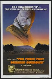 mgm to remake 1976 horror film the town that dreaded sundown