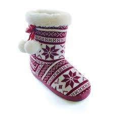 perks of wearing slipper boots cottageartcreations com