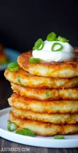 where to buy potato pancakes german potato pancakes are a real treat and something germans miss