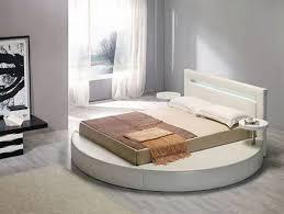 best 25 platform bed designs ideas on pinterest white platform