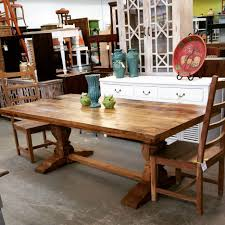 dining room furniture miami dining tables marble top island nadeau dining table two men and