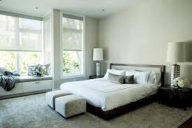 Bedroom Window Ideas Modern Bedroom Cozy Window Seat Ideas Trends4us Com