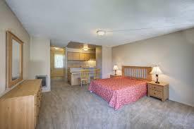 3 bedroom apartments in sacramento fulton warren properties