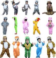 halloween pajamas kids promotion shop for promotional halloween
