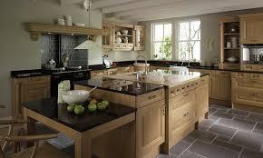 classic kitchens u2013 kitchen design u0026 advice