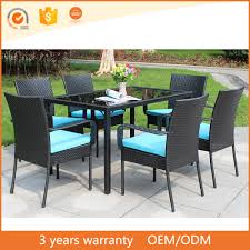 Artificial Wicker Patio Furniture by Kids Wicker Furniture Kids Wicker Furniture Suppliers And