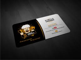 Youtube Business Card Elegant Personable Business Card Design For Jason Pinder By