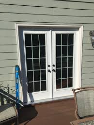 top 10 reviews of feather river doors feather river doors consumer reviews