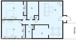 1869 1931 pinehurst ct for rent waterloo ia trulia