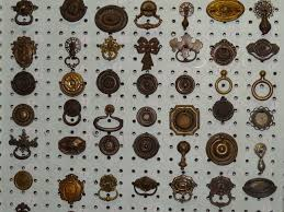 where to buy antique cabinet pulls antique hardware drawer pull handle