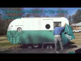 Outlaw Driveaway Awning 305 Best Furgos Caravanas Images On Pinterest Vw Camper Vans