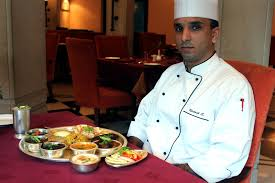 Maharaja Express Exotic Cooking Delights Of The Maharajas Download Books Online