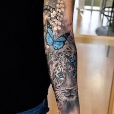 25 unique sleeve tattoo women ideas on pinterest sleeve tattoos