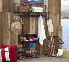 Barn Organization Ideas Best 25 Boat Organization Ideas On Pinterest Boating Tips