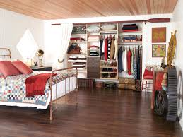 Closet Solutions Creative Clothes Storage Solutions For Small Spacessmart Spaces