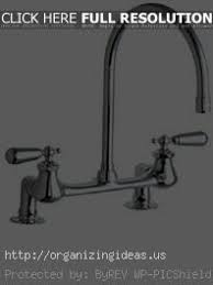 chicago faucets kitchen 5 common misconceptions about chicago faucet kitchen