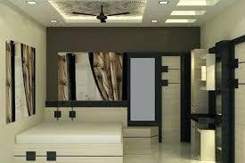 my home interior design my home interior design home interior design services home interior