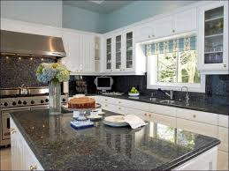 kitchen room white cabinet kitchen ideas ideas for kitchens with