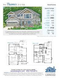 custom homes plans cedar custom homes plans traditional