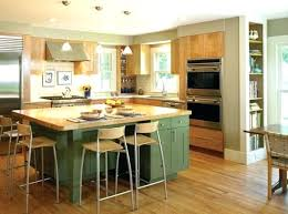shaped kitchen islands l shaped kitchen with island subscribed me