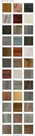 What Is Better Vinyl Or Laminate Flooring Best Affordable Vinyl Tile Emily Henderson