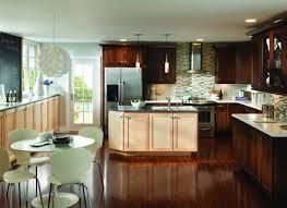 kitchen kraftmaid cabinets reviews kitchen cabinets kraftmaid