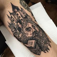167 best ink images on pinterest creative drawings and first tattoo