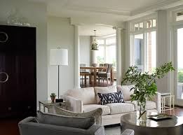 Decor Pad Living Room by Decorating With Nesting Table Bungalow Home Staging U0026 Redesign