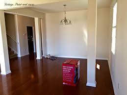 100 interior home columns interior design interior