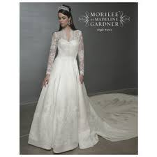 Princess Style Wedding Dresses Wedding Dresses Polyvore