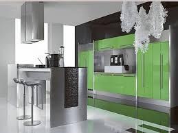 Kitchen Aid Cabinets Kitchen Cabinets Modern Kitchen Creative Ultra Modest Kitchen