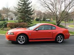 ford mustang gt weight mustang specs 2004 ford mustang